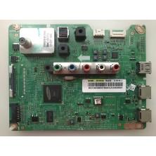 MAIN SAMSUNG BN96-25763 MODELO UN55EH6000FXZP