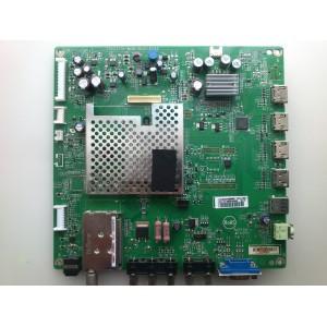 MAIN / VIZIO CBPFTQACB5K008 / TQACB5K008 / 715G3715-M0H-000-004K / 715G3715-M01-000-004K / E243951 / CBPFTQACB5K00805 / PANEL LC420WUF (SC)(A1) / MODELOS E421VA LTKPIBAL / E421VA LTMPIBAL