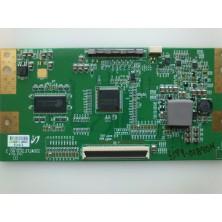 T-CON SAMSUNG L J94-01890H MODELO VIZIO VW32LHDTV10A