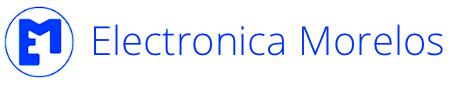 Electronica Morelos