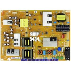 FUENTE VIZIO ADTVD3613XA6 / 715G6100-P03-003-002H / 715G6100-P02-003-002H / 715G6100-P04-003-002H / ADTV3613XA6 / SUSTITUTAS ADTVD3613XA5 / ADTVE3613XA6 / MODELOS E500I-B1 LTYWPLEQ / D500I-B1 LTY6RTAQ / MAS MODELOS EN DESCRIPCION