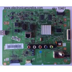 MAIN / SAMSUNG BN94-07223X / BN41-02144A / BN97-07055R / UN46FH5303FXZX TD01 / PANEL CY-DF460BGLV1H
