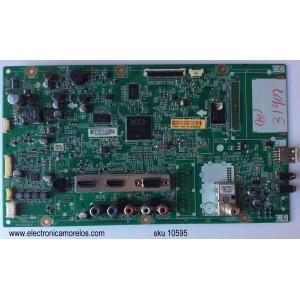 MAIN / FUENTE / (COMBO) / LG EBT62054704 / 61792708 / EAX64559004(1.0) / MODELO M2352D-PUN.AWMHLUM / PANEL LM230WF3(SL)(E1)