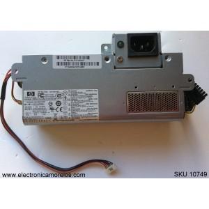 FUENTE DE PODER / HP 517133-001 / PS-2201-2