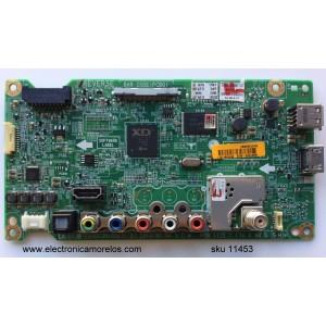 MAIN / LG EBT62841571 / EAX65391004(1.0) / EBR77616661 / PANEL NC500DUN-VXBP2 / SUSTITUTAS EBT62841561 / EBT62841576 / EBT62841587 / EBT62841578 / EBT62841583 / EBT62841558 / MODELOS 50LB5900-UV BUSJLJR / 50LB5900-UV BUSWLJR