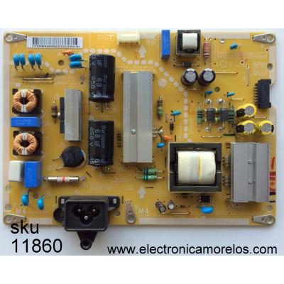 FUENTE LG EAY63630201 / LGP32D-15CH1 / 63630201 / PANEL´S NC320DXN-VSBP5 / LC320DUE (MG)(A3) / MODELOS 32LX330C-UA BUSMLJM / 32LX330C-UA BWCMLJM / 32LX340H-UA BUSYLJM / 32LX560H-UA BUSYLJM / 32LF595B-UB AUSMLJM / 32LF5600-UB / 32LF5600-UB / 43LF5900-UB