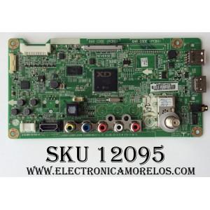 MAIN / LG EBU62007604 / EAX65049105(1.1) / 62007604 / 62007603 / PANEL LC320DUE (SF)(R1) / MODELO 32LN5300-UB BUSYLWM / 32LN530B-UA.BUSFLWM