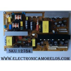 FUENTE DE PODER / LG EAY33064502 / EAX31845202 / EAX31845201/13 / EAX31845201 / SUSTITUTA EAY33064503 / MODELO 37LC50C-UA AUSTLJR