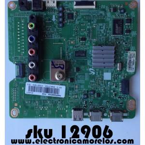 MAIN / SAMSUNG BN94-07702A / BN97-08068A / BN41-02109A / MODELO PN60F5350BFXZA TS02
