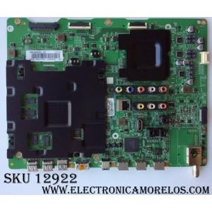 MAIN / SAMSUNG BN94-07936X / BN97-08855N / MODELO UN65HU8500FXZA US04