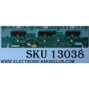 BACKLIGTH / JVC LJ97-01601A / 1601A / 01601A / NV32A12M / MODELO LT-32E479SB / PANEL LTA320AB01