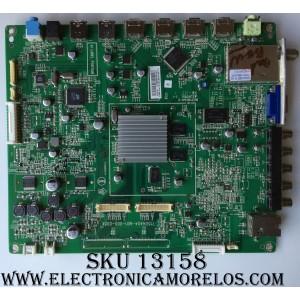 MAIN / VIZIO 756TXBCB2K01001Q / TXBCB2K010 / 715G4404-M01-00-005K / MODELO M3D550SR LTLPKUAM / PANEL LC550EUD (SD)(F1)