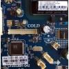 MAIN / FUENTE (COMBO) / ELEMENT 890-M00-60EAQ / CV3553BH-Q42 / CV3553BH-Q42_13 / E17095-SY / 60EAQ174NDA / MODELO ELEFW3916 / PANEL LC390TU1A