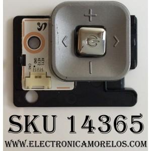 MODULO DE ENCENDIDO / SAMSUNG BN96-35345K / A35345K / MODELO UN55JS8400 / UN48JS8500