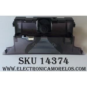 MODULO DE ENCENDIDO PARA TV / LG EBR79942802 / UF6700_V1.2 / MODELOS 49UF6430-UB / 55UF7707 / 55UF6790-UB / 60UH6150-UB / 60UH615A-UC / 55UF6800-UA / 55UF6450-UA / 55UF6450 / 55UF6700-UC / 49UF6700-UC / 55UF6700 / 49UF6700 / 70UW340C-UB AUSWLJR