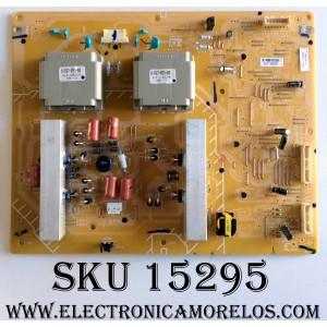 FUENTE DE PODER INVERSORA D4 / SONY A-1208-983-F / A1208983F / (A1208983F) / 1-870-865-12 / 1-870-865-11 / MODELOS KDL-52XBR2 / KDL-52XBR3