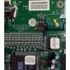 MAIN / GM5120/GM2120 BD / CQ9M52E39307 / VG710.V04 / PCB VER:E