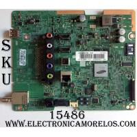 MAIN / SAMSUNG BN94-11937A / BN41-02360B / BN97-12834A / PANEL JJ032AGE-E1 / MODELO UN32J4500AFXZA FS04