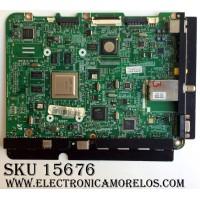MAIN / SAMSUNG BN94-04357P / BN41-01587E / BN97-06022E / SUSTITUTAS BN94-04357M / BN94-05038X / BN94-04357E / PANEL LTJ460HW01-B / MODELO UN46D6500VFXZA H302