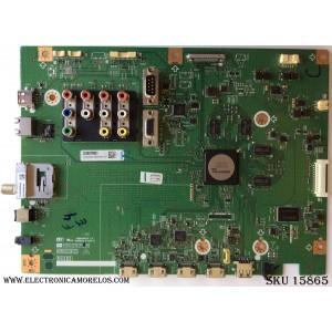 MAIN SHARP DKEYMG382FM01 / G382FM01 / PANEL´S JE601D3GW00Z / JE600D3HD6AZ / MODELOS LC-60UQ17U / LC-60SQ17U / LC-60SQ15U / LC-60SQ10U / LC-60TQ15U / LC-70SQ10U / LC-70SQ15U / LC-70TQ15U / LC-70UQ17U / LC-70SQ17U / LC-80UQ17U / LC-90LE657UA / LC-90LE657UB