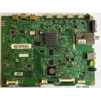 MIAN / SAMSUNG BN94-04689A / BN41-01605A / BN97-05522E / PN94-04689A / PANEL S50FH-YD08-S50FH-YB09 / MODELO PN51D7000FFXZA