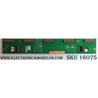LF-BUFFER / SONY PKG50C4E4 / NPC1-51011 / EK4300145 / 9-885-058-98 / MODELOS PD5040D/U1M / PX-50XM3A / PDM-5010