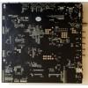 MAIN / ELEMENT E17061-SY / CV938H-B / CV938H_B_32 / CV938H-B-32 / B06XD4SXWD / 7.D938HB32000.00A1 / 890-M00-01E08 / 01E08174JDA / 705-430-L7F55 / 73J05561704DA / PANEL T430QVN02.1 / MODELO EL4KAMZ4317