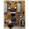 FUENTE DE PODER / LG 64009501 / EAY64009501 / EAX66490701(1.5) / LGP49F-15UL2 / PLDH-L422A / 3PCR01090B / PANEL NC490DGE-SADP2 / MODELO 49UF6400-UA BUSYLOR