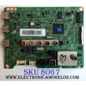 MAIN / SAMSUNG BN94-05764P / BN41-01778B / BN97-06523C / SUSTITUTAS BN96-25781A / BN96-25785A / BN96-25789A / BN96-28926A / BN96-28941A / BN94-05569B / BN94-05563U / BN94-05563W  ETC.. / PANEL LTJ460HN05-V / MODELOS UN46EH5050FXZA TS02 / UN46EH5050FXZP