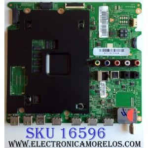 MAIN / SAMSUNG BN94-09269A / BN41-02344D / BN97-10061R / PARTE SUSTITUTA BN94-09270A / MODELOS UN50JS7000FXZA / UN50JS7000FXZC / UN50JS7000FXZA IH01