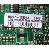 MAIN / SAMSUNG BN94-08944Q / BN97-10807A / BN41-02353B / MODELOS UN75J6300AFXZA / UN75J630DAFXZA