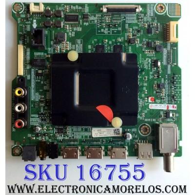 MAIN / SHARP 221351 / RSAG7.820.7733/ROH / 222491 / HU55N3070UW(2001) / TM17BN38LV / G1733E1 / 3TE55G1733F9 / PANEL HD55K3U82-L2K1B1\S0\XP\GM\ROH / 217773 / MODELOS LC-55P6050U / LC-55P6000U