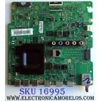 MAIN / SAMSUNG BN94-06186Y / BN41-01958A / BN97-07053R / PARTES SUSTITUTAS BN94-06789N / BN94-06186Z / BN94-06789P / PANEL CY-SF650DSLV1H / MODELO UN65F7100AFXZA TH02