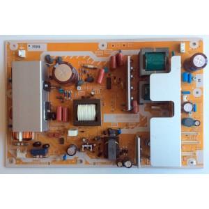 FUENTE DE PODER / PANASONIC LSEP1279UNHB / LSEP1279UN / PARTES SUSTITUTAS LSEP1279ANHB / LSEP1279WMHB / LSEP1279HNHB / LSEP1279LNHB / PANEL MC127H27U12 / MODELOS TC-P50X1 / TC-P50C1 / TC-50PX14