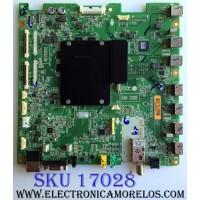 MAIN / LG EBT62095703 / EAX64434205-1.0 / EBU61749103 / PANEL LC470EUH-PEF1 / MODELOS 47LM7600-UA / 47LM7600-UA AUSZLHR / 47LM7600-UA AUSWLHR