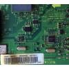 MAIN / SAMSUNG BN94-02701J / BN41-01436B / BN97-04040E / PANEL´S T460HW03 V.L / LTF460HJ02-A04 / MODELO LN46C630K1FXZA AA02 / SUSTITUTAS BN94-03446D / BN94-02701K / BN94-02701B / BN94-02701C / BN94-03446P / MAS PARTES SUSTITUTAS EN DESCRIPCION..