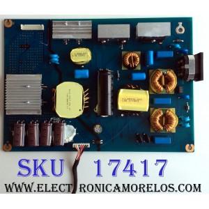 FUENTE DE PODER / DELL 4H.3KS02.A00 / E157925 / PANEL LM375QW1 (SS)(B1) / MODELO U3818DW