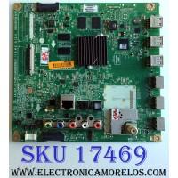 MAIN / LG EBT63295703 / EAX65363904(1.1) / EAX65363904 / EBR79308201 / PANEL LC500DUE (FG)(A4) / MODELOS 50LB6300-US BUSWLJR / 50LB6300 / 50LB6300-US