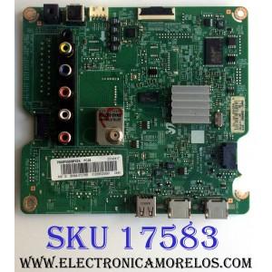 MAIN / SAMSUNG BN94-07278B / BN41-02109A / BN97-08068A / PANEL´S PP60FF050A / S60FH-YB06 / S60FH-YD06 / MODELOS PN60F5300BFXZA TS02 / PN60F5300