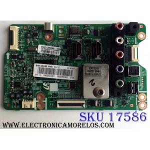 MAIN / SAMSUNG BN94-06039D / BN41-01799B / BN41-01799A / BN97-06528M / SUSTITUTAS BN94-04343L / BN96-20966A / BN96-24578A / PANEL S60FH-YD02 / S60FH-YB02 / MODELOS PN60E530A3FXZA / PN60E530A3FXZA TS02 / PN60E535A3FXZA TS02