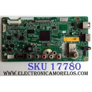 MAIN / LG EBT62359724 / EAX65049104(1.0) / 32EBT000-00LQ / EAX65049104 / PANEL LC470DUE (SF)(R1) / MODELOS 47LN5400-UA / 47LN5400-UA BUSYLJR