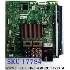 MAIN / LG EBR69488901 / EBU69488901 / EAX62073003(0) / EBR69488901 / 60962901 / EAX62073002(3) / PARTES SUSTITUTAS EBU60987802 / CRB30918201 / MODELOS 55LX6500-UB / 55LX6500-UB AUSWLJR