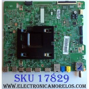 MAIN / SAMSUNG BN94-12811V / BN41-02568B / BN97-13599S / PANEL CY-NM065HGXV1H / MODELOS UN65MU6290VXZA GA01 / UN65MU6290V