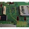 MAIN / PANASONIC TXN / A1RBUUS / TNPH0988 / TNPH0988UA / TXN/A1RBUUS / MODELO TC-P50GT50