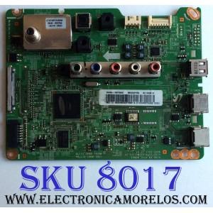 MAIN / SAMSUNG BN94-05758K / BN97-06546A / BN41-01778A / SUSTITUTAS BN96-25760A / BN96-25798A / BN96-06758A / BN94-05549C / BN94-05758C / BN96-06126C / BN94-06161D  / PANEL LTJ550HJ07-V / MODELO UN55EH6050FXZA TH02 / MAS PARTES SUSTITUTAS EN DESCRIPCION