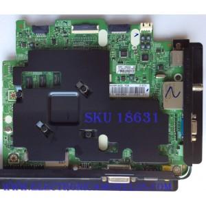 MAIN / SAMSUNG BN94-09963A / BN97-09650A / BN41-02365A / PANEL CY-GH040BGLV6V/H / MODELO LH40DBEPLGA/GO VS04