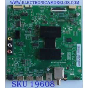 MAIN / TCL / 08-SS55TML-LC308AA / 08-MS10S01-MA200AA / V8-ST10K01-LF1V1230 / 08-MS10S01-MA300AA / MODELOS  55S403 / 55S405TKAA / 55S401LDAA