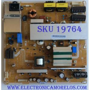FUENTE DE PODER / SAMSUNG / BN44-00511A / P51SW_CSM, PSPF381501A / SU10054-XXXXX / MODELOS PN51E7000FFXZA TS02 / PN51E8000GFXZA TS02