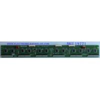 BUFFER / SAMSUNG / BN96-22016A / LJ41-10246A / LJ92-01886A / PANEL'S S51FH-YD02 / S51FH-YB02 / MODELOS PN51E7000FFXZA / PN51E8000GFXZA