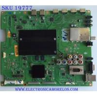 MAIN / LG / EBT61980505 / EAX64344102 / 22EBT000-002H / MODELO 55LW5700UE